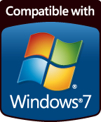 Downloads - Windows 7 Compatible Internet Cafe Software